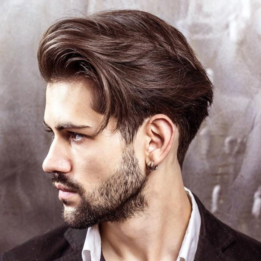 Прыщи в голове в волосах у мужчин причины и лечение