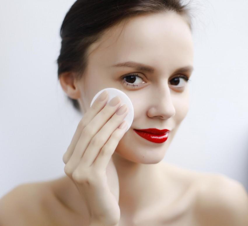 facial-makeup-remover