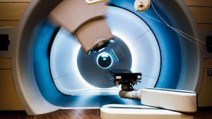 протонная терапия лечения рака
