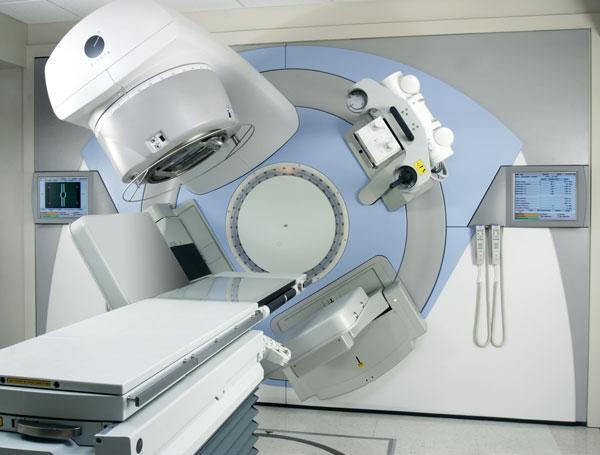 протонная терапия лечение рака онкологические болезни